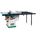 Hisimen H.9850 10 inch Table Saw