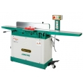 Hisimen 8 inch Industrial jointer