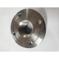 6 inch Face plate M30 x 3.5