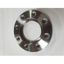 3 inch Face plate Ring