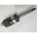 HD Keyless Drill Chuck MT 2 16mm