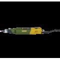Proxxon slimline grinder