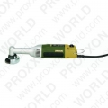 Proxxon Long neck grinder