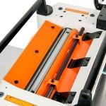 Hisimen H.0453 15 inch Thicknesser