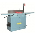 6 inch Deluxe Jointer Long