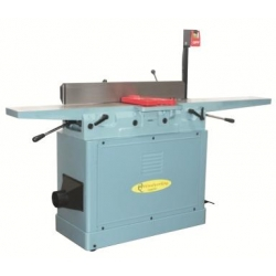8 inch Industrial jointer