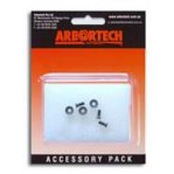 Industrial Arbortec Accessory Kit IND.FG.012