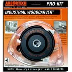 Arbortech Industrial Prokit IND.FG.200