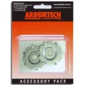 Arbortech Mini-Grinder Replacement Blades -MIN FG.001