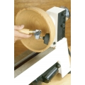 Woodturners Sanding Gear