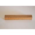 Blackwattle Timber Blanks