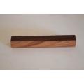 Red Cedar Timber Blanks