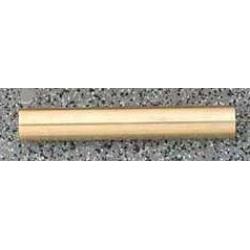 Needle Case tube