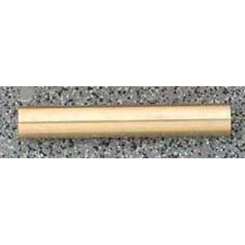 Woodworking supplies s e qld twist mm brass tube