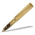 Bullet Pen Kits