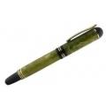 Churchil Pen Kits