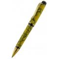 Cigar Pen Kit Gold