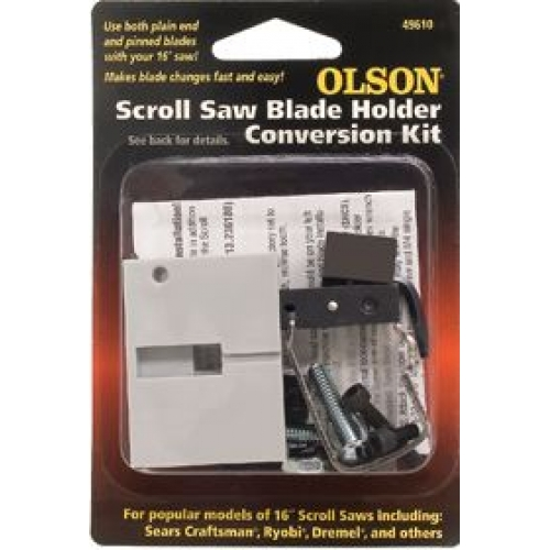 Woodworking supplies se qld scrollsaw blade holder scrollsaw blade holder keyboard keysfo Choice Image