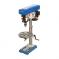Carba-Tec 3/4HP 12 Speed Bench Drill Press