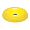 Saburrtooth 100mm Fine Doughnut carving disc