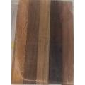 Desert Selection Timber Blanks