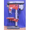 """14"""" Drill Press 12 speed Bench Mounted"""