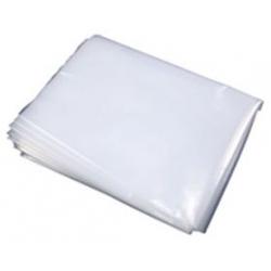 Plastic Collection Bags FM-300