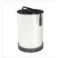 Cartridge Filter to suit FM-230