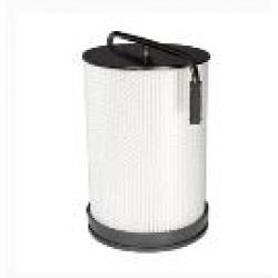Cartridge Filter to suit FM-300
