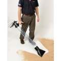 Dust Collection Wand Kit
