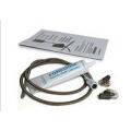 Foredom MSMK10 Flex Shaft Maintenance Kit