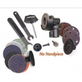 Foredom Angle Grinder 2""