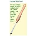 Captive Ring Tools