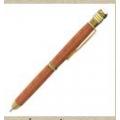 Highlighter Pen Kit Gold