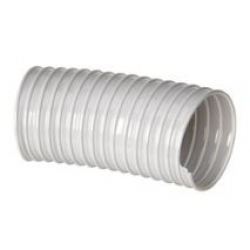 Flexible Dust Hose 2""