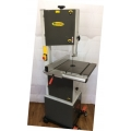 QWS 14 inch Bandsaw