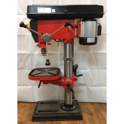 "14"" Drill Press 12 speed Bench Mounted"