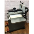 QWS 400mm Wide Drum Sander