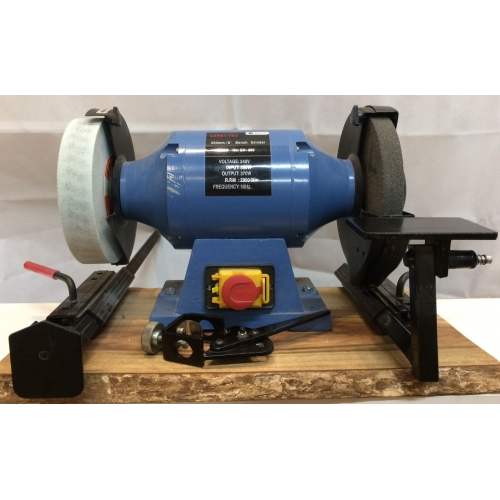 Woodworking Supplies S/E QLD - Chisel Grinding Jig