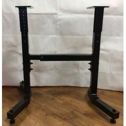 universal Lathe Stand