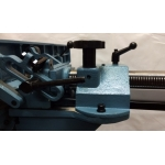 6 inch Deluxe Jointer