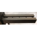 QWS WL1524 Extension Bed