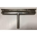 200mm Tool rest