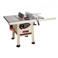 10 inch Proshop Table Saw