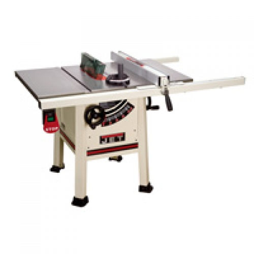 Woodworking Supplies S E Qld 10 Inch Proshop Table Saw