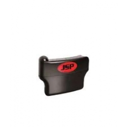 JSP Powercap Active Battery