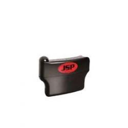 JSP Powercap Active Battery
