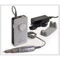 K.103018 Portable Micromotor Kit