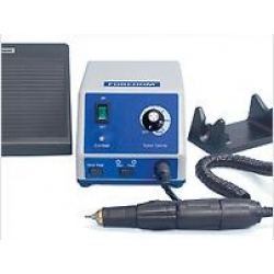 K.1070 High Speed Rotary Micromotor Kit