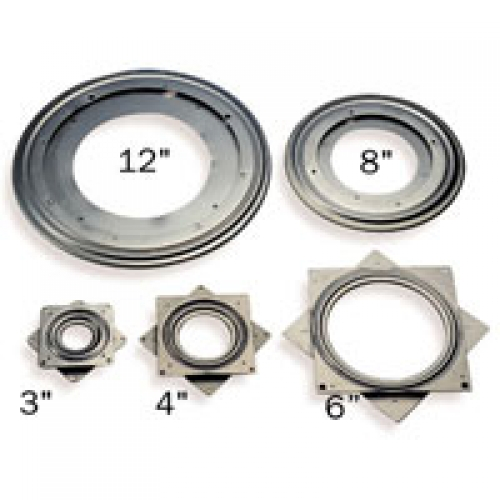 lazy susan bearing mechanism. lazy susan bearings bearing mechanism t